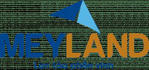 MeyLand-WikiLand-Logo